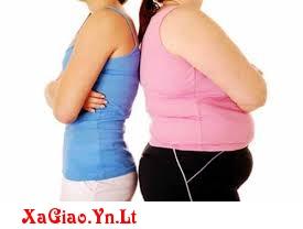 15 mẹo nhỏ giúp giảm mỡ bụng nhanh nhất