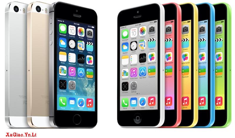 25 thủ thuật iPhone khiến bạn phải thốt lên
