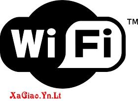 9 cách giúp tăng tốc Wi-Fi cực nhanh