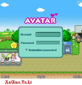 Avatar, Thủ Thuật Làm Cháy Nhỏ Nhà Khá Vui