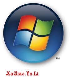 Các thắc mắc phổ biến khi nâng cấp Windows 10