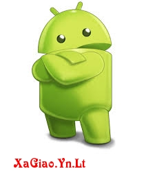 Cách Bật Nguồn Khi Android Bị Hỏng Phím Nguồn