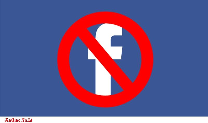 Cách để biết bạn bè đã block bạn trên Facebook?
