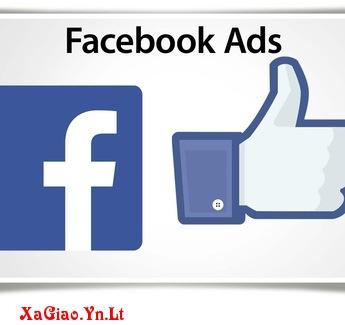 Cách ngăn chặn quảng cáo trên Facebook