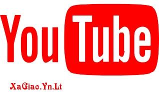 5 mẹo nên biết khi dùng YouTube
