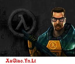 Chia sẻ tổng hợp Lệnh Half Life 1.1