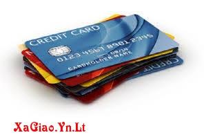 Làm thẻ ATM cần những gì, ở đâu, miễn phí?